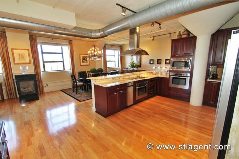 4901washington-5c_sm029a