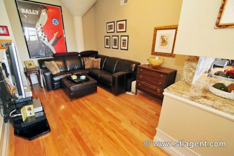 4901washington-5c_sm113a