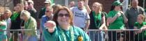 Dogtown St. Patricks Parade 2009